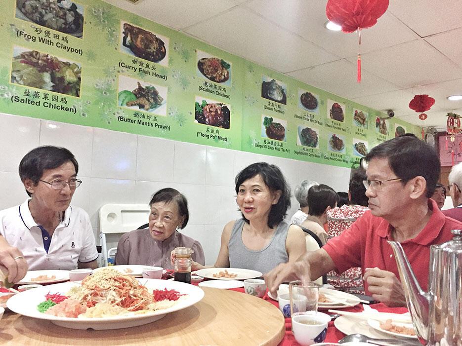 d-cny-family-8