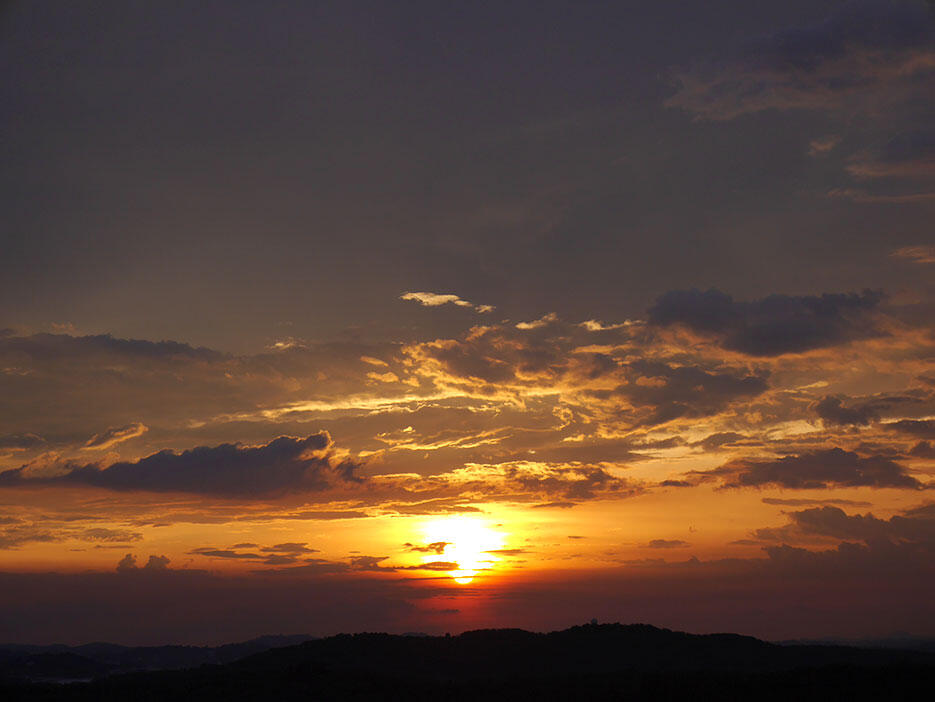 sunset-pj-tropicana-malaysia-1