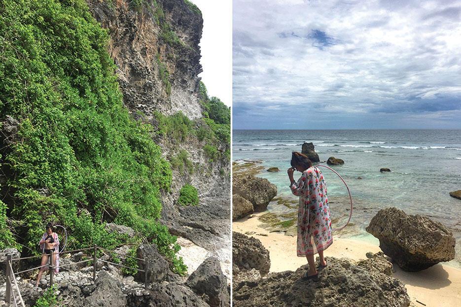 uluwatu-surf-villas-bali-12-beach-ocean