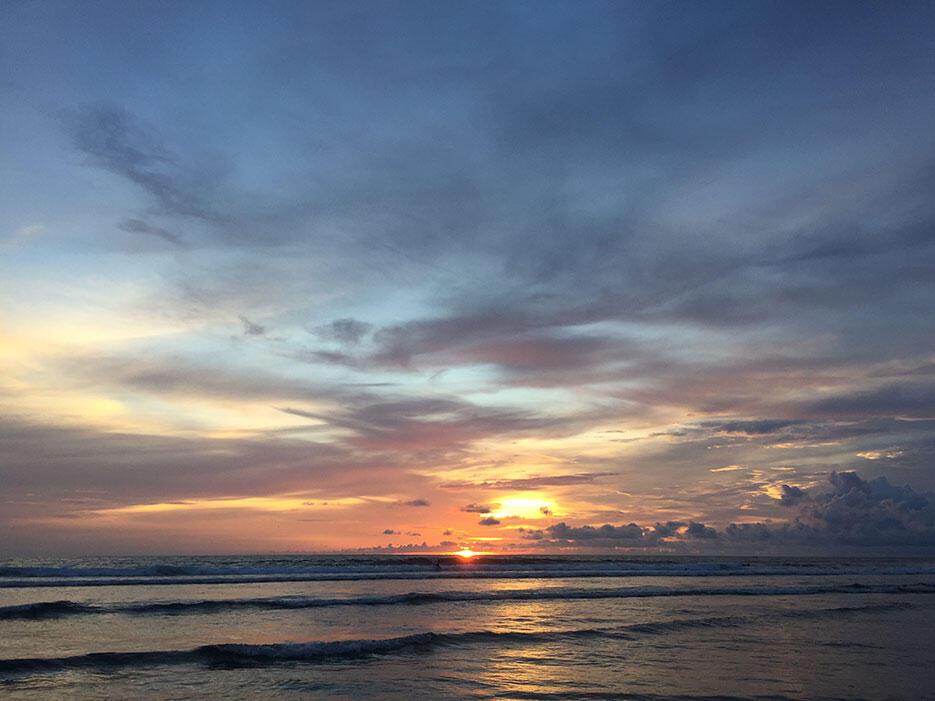 uluwatu-surf-villas-bali-22-sunset-seminyak