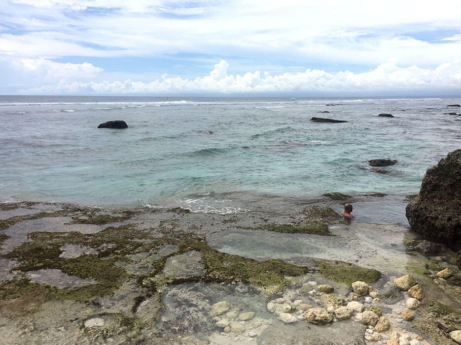 uluwatu-surf-villas-bali-8-natural-rock-pool