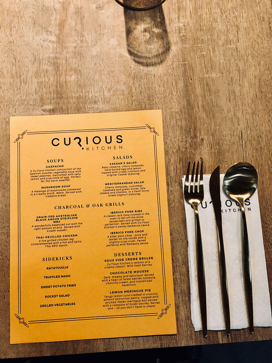 a-curious-kitchen-2-menu
