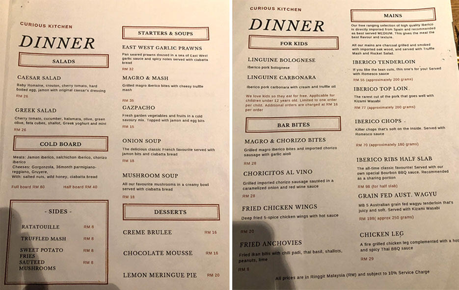 a-curious-kitchen-3-menu