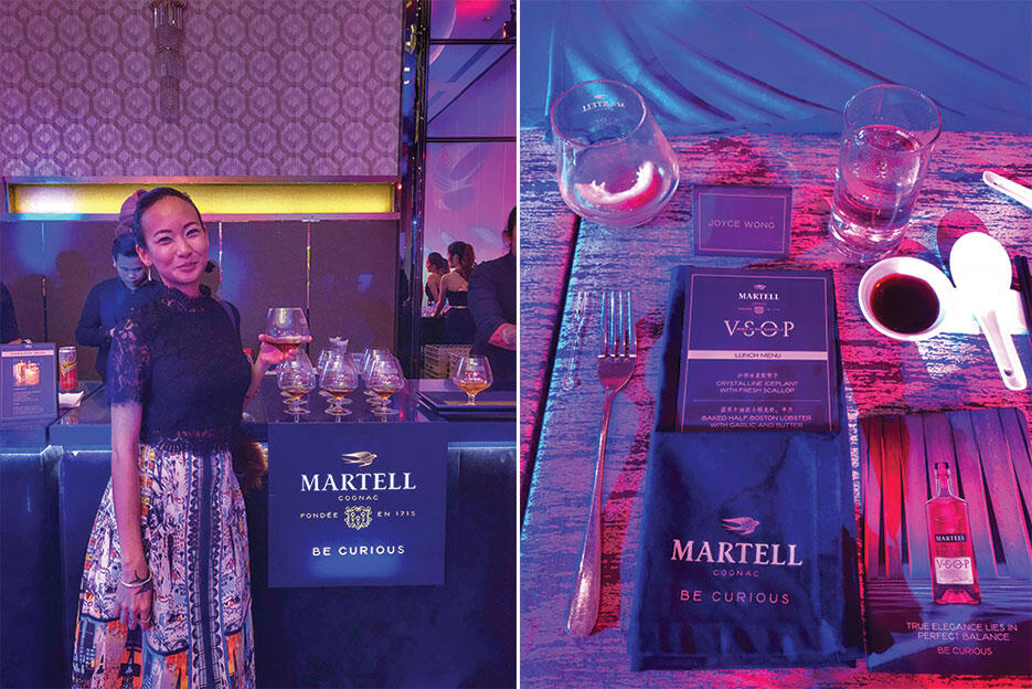 a-martell-home-malaysia-media-launch-1