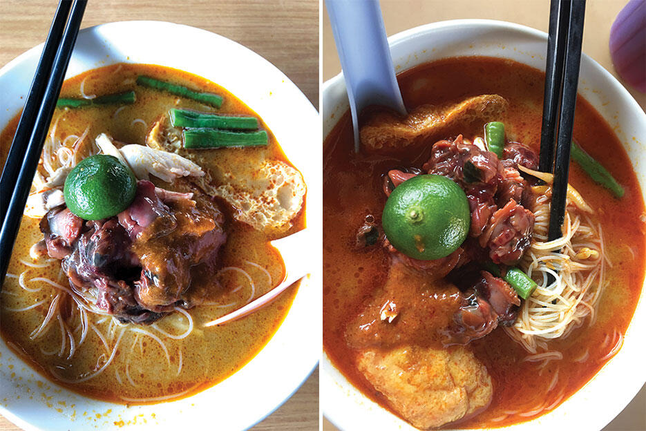 c-curry-laksa-seapark-aman-suria