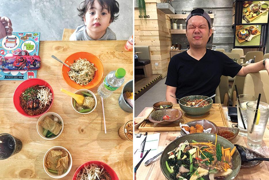 c-mian-noodles-aman-suria-simple-life