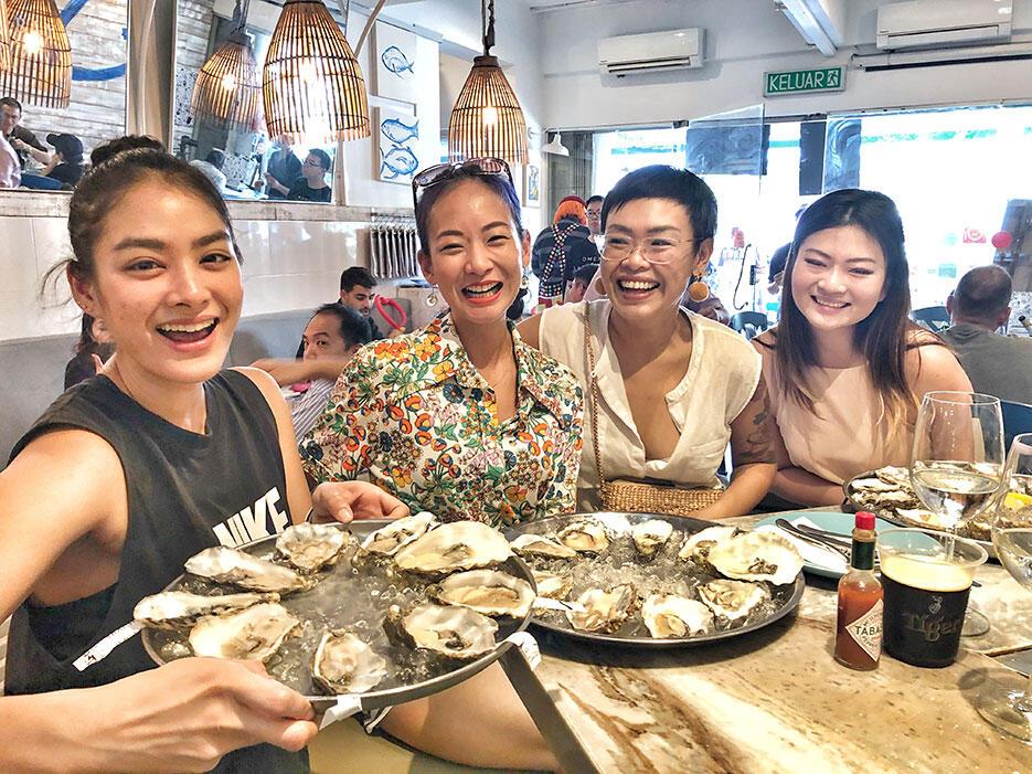 c-southern-rock-seafood-bangsar