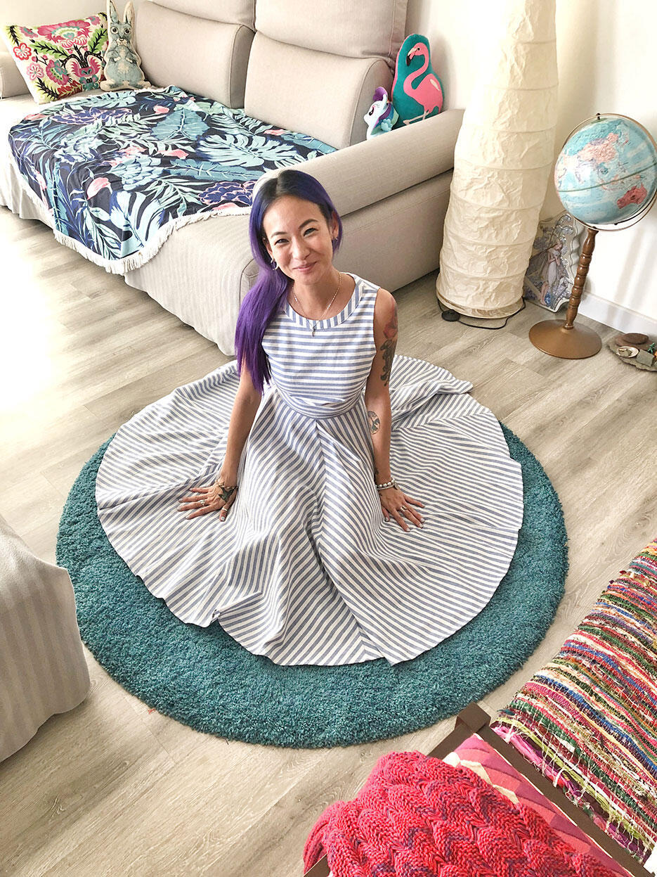 joyce-wong-casa-fairy
