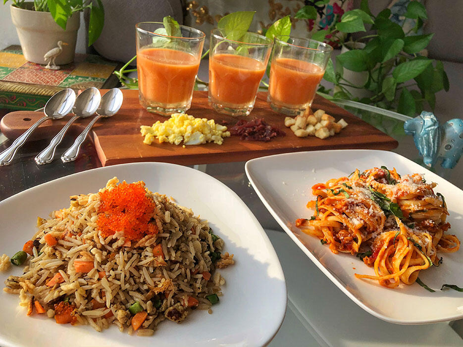 casa-fairy-remy-party-39-curious-kitchen-catering-pasta-fried-rice
