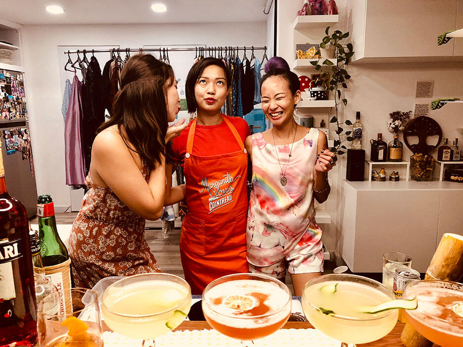 casa-fairy-remy-party-43-Angel-Ng-Joyce-Wong-May-Choi