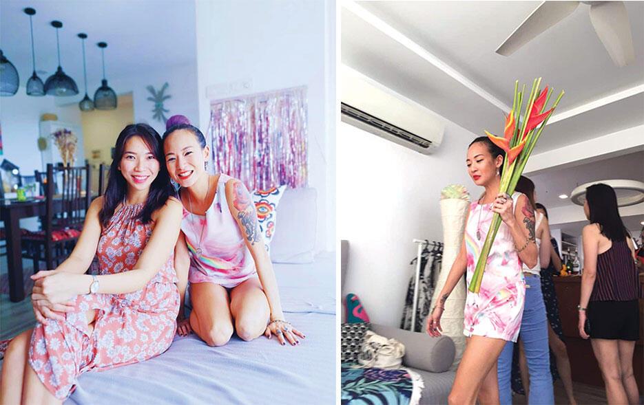 casa-fairy-remy-party-44-Joyce-Wong-May-Choi