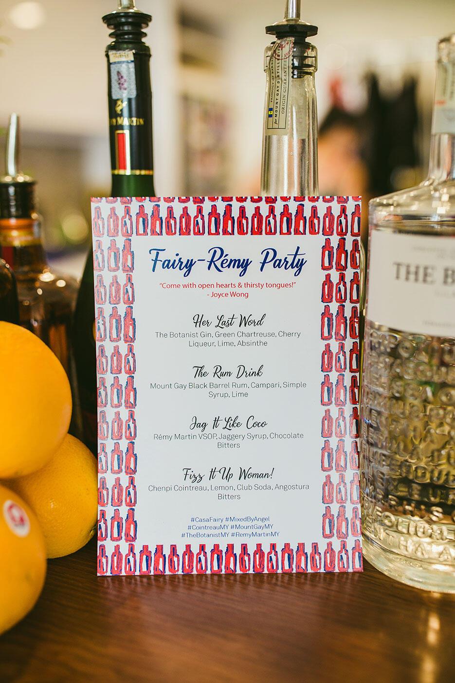 casa-fairy-remy-party-9-cocktail-mixedbyangel-ng