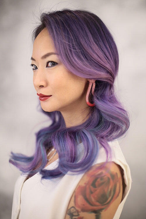 joyce-wong-2-centro-hair-salon-by-ikwan-hamid