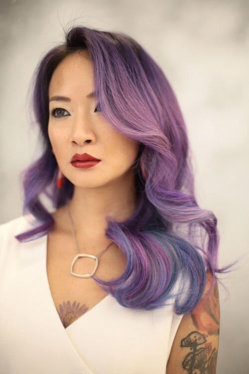 joyce-wong-3-centro-hair-salon-by-ikwan-hamid