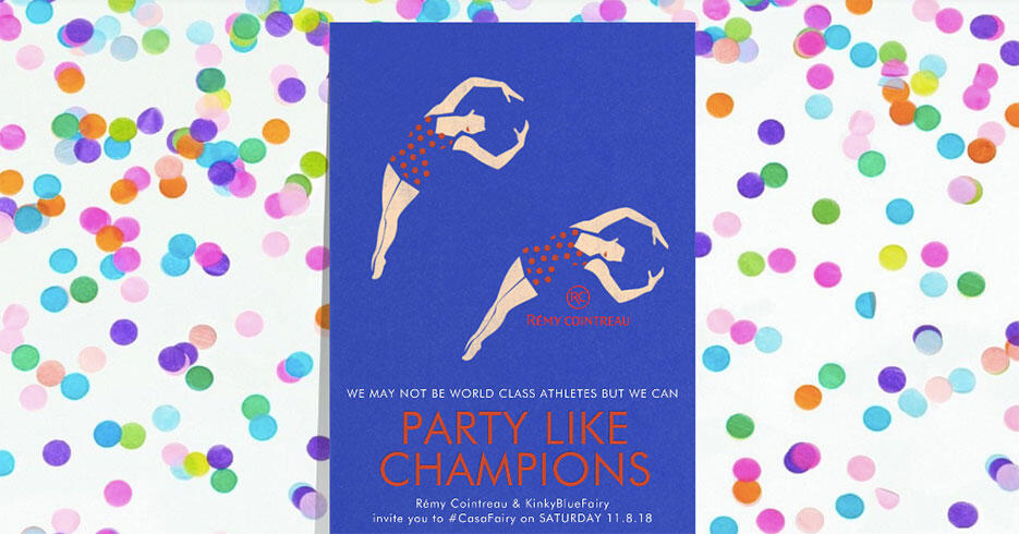 remy-kinky-blue-fairy-party-invitation-1