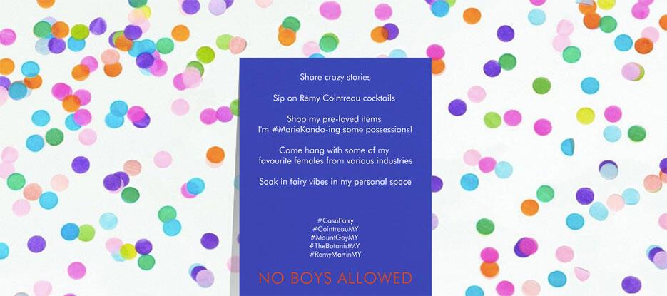 remy-kinky-blue-fairy-party-invitation-3