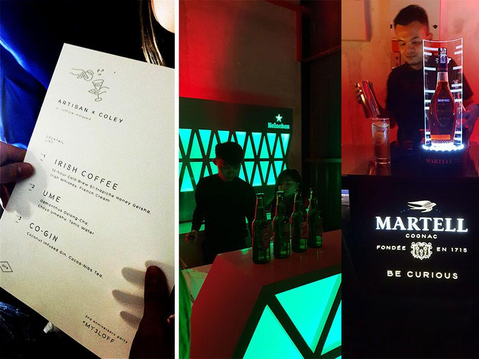 L'Officiel-Malaysia-MY3LOFF-x-Coley-x-Artisan-x-Heineken-x-Martell