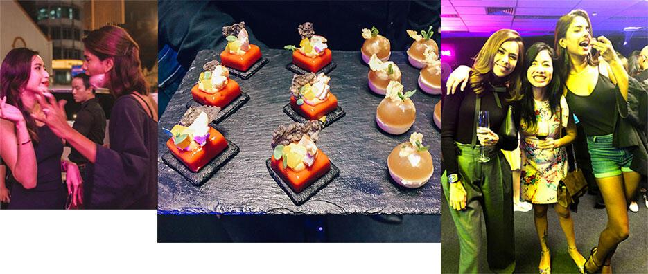 YSL-beauty-hotel-kl-malaysia-7-papillon-clutch