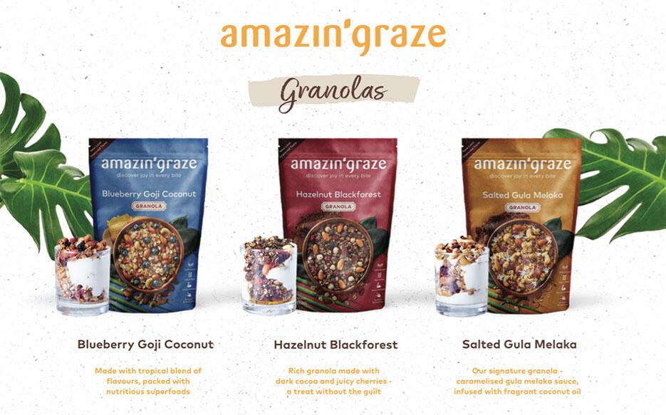 amazin-graze-2-granolas