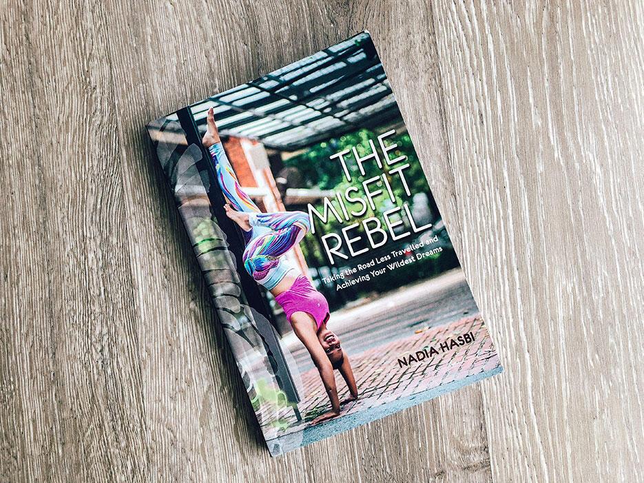 fitrebel-15-the-misfit-rebel-book