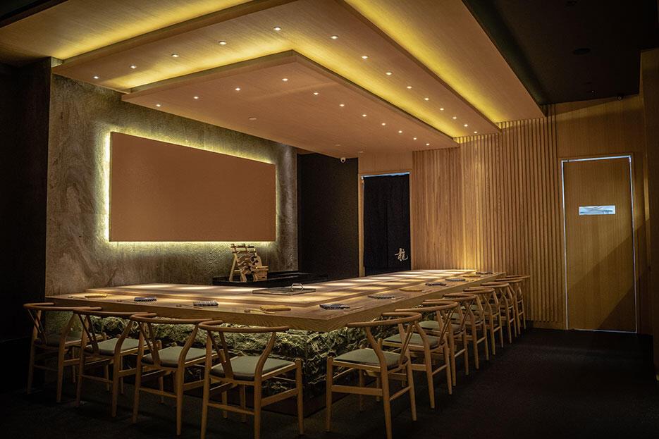 sushi-ryu-2-platinum-park-kuala-lumpur-malaysia-private-room