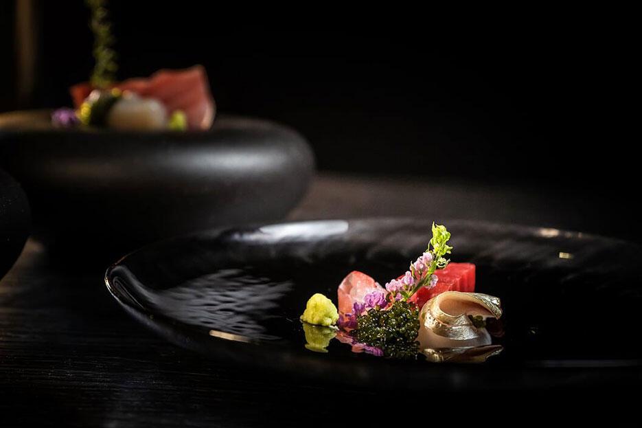 sushi-ryu-3-platinum-park-kuala-lumpur-malaysia-private-room