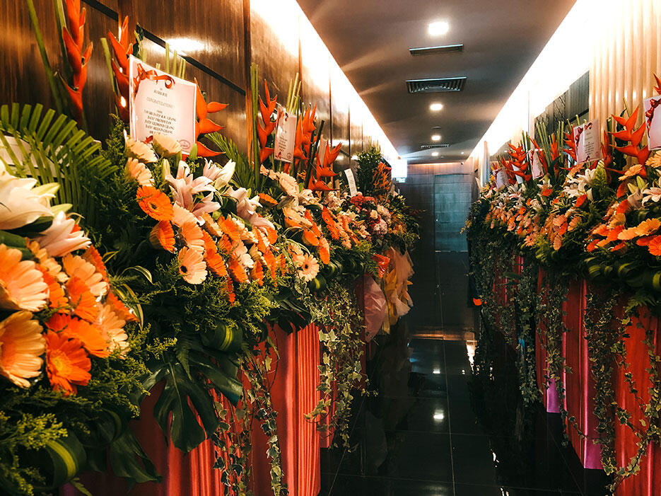 sushi-ryu-4-entrance-launch-event-platinum-park-kuala-lumpur-malaysia-private-room