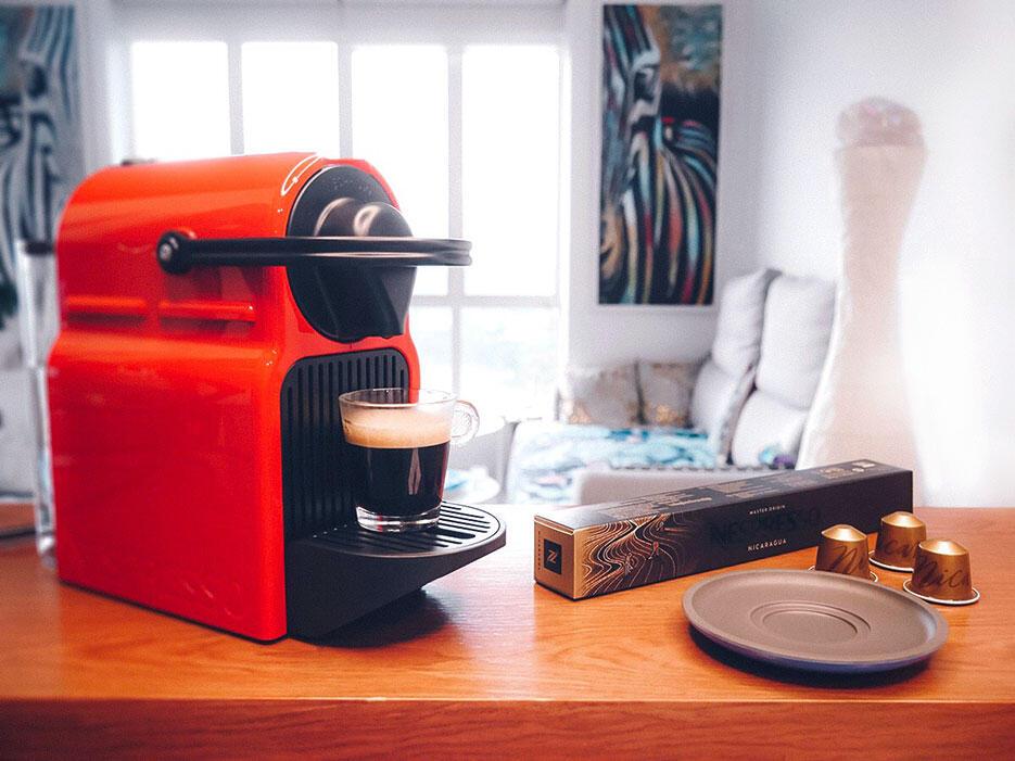 Nespresso-inissa-machine-10-malaysia-long-black-friday