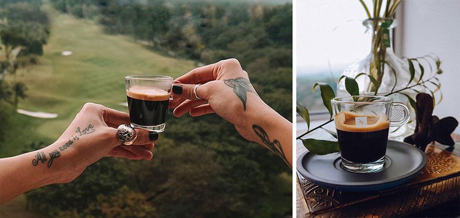Nespresso-inissa-machine-112-extra-joyce-wong-kinkybluefairy-malaysia-long-black-friday