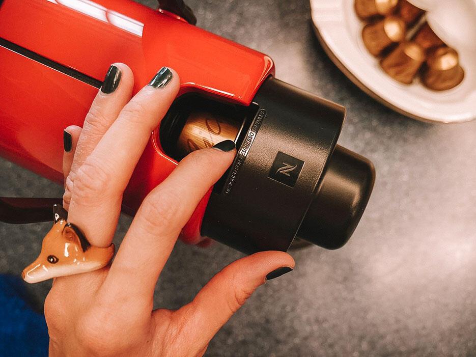 Nespresso-inissa-machine-3-malaysia-long-black-friday