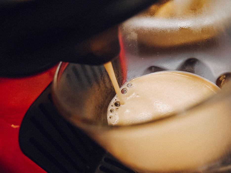 Nespresso-inissa-machine-4-malaysia-long-black-friday