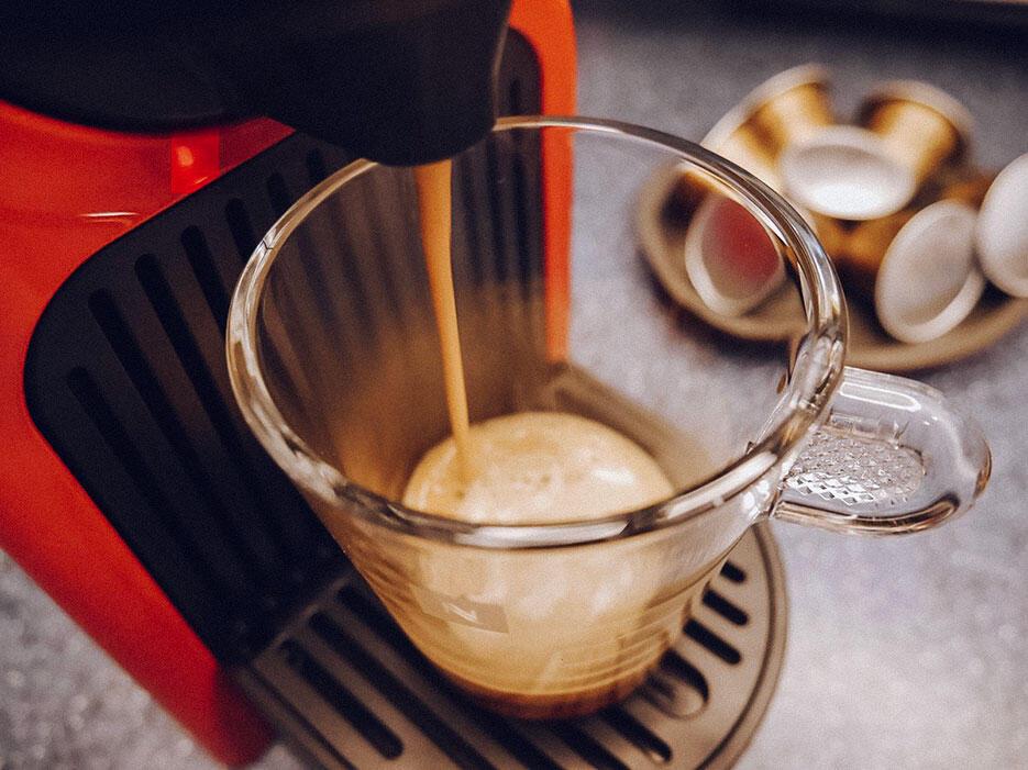Nespresso-inissa-machine-5-malaysia-long-black-friday