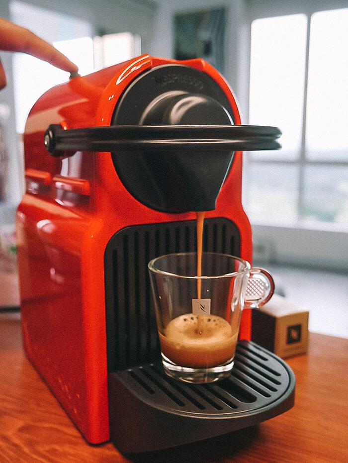 Nespresso-inissa-machine-6-malaysia-long-black-friday