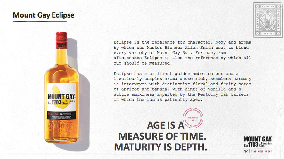 mount-gay-rum-11-eclipse