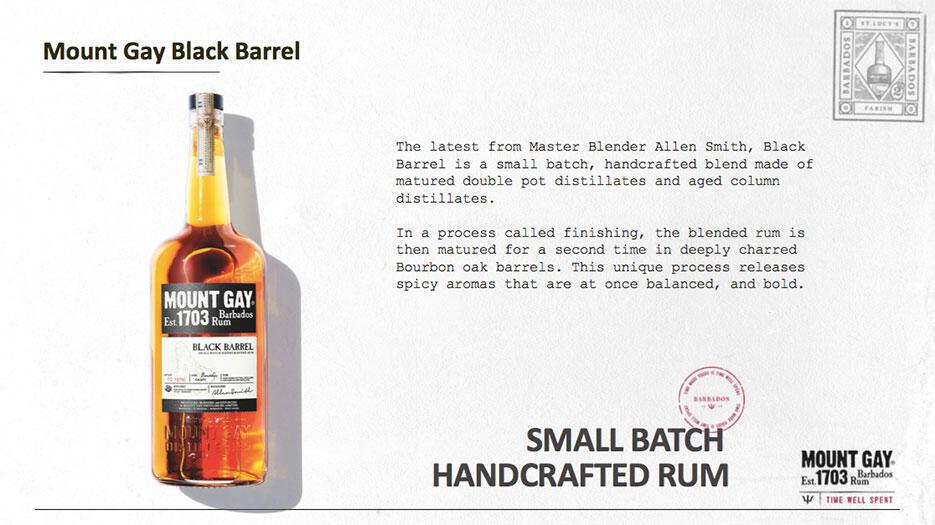 mount-gay-rum-12-black-barrel