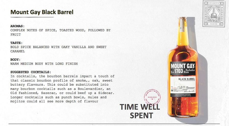 mount-gay-rum-13-black-barrel