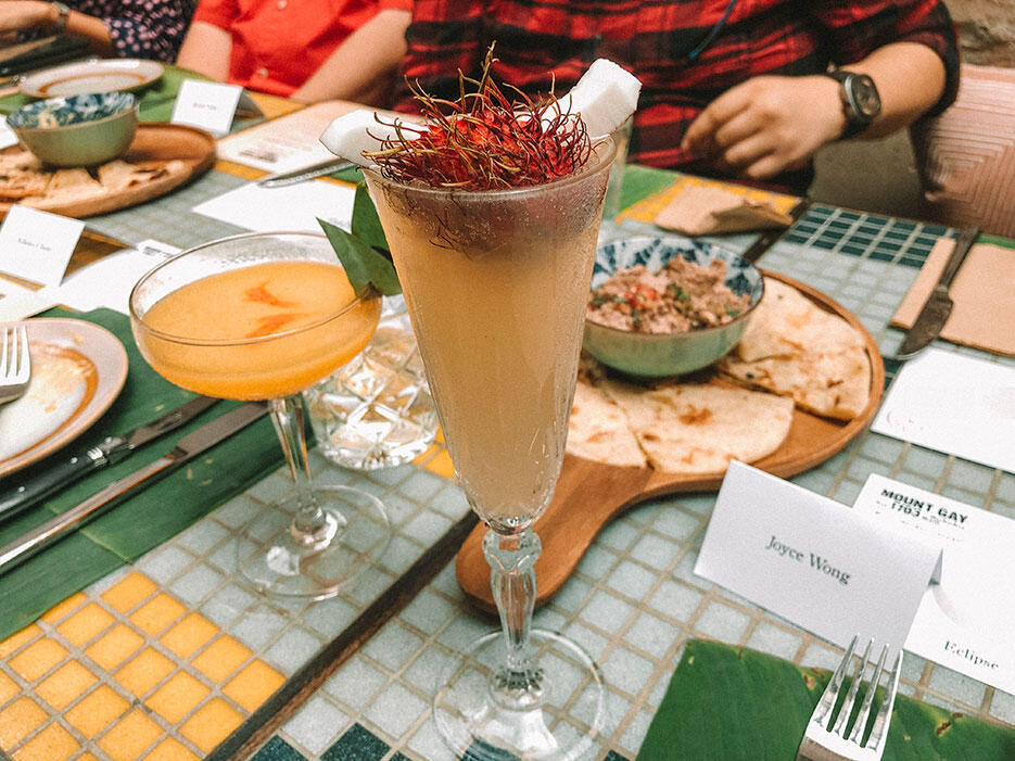 mount-gay-rum-2-media-luncheon-joloko-kl-malaysia