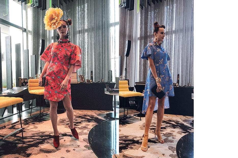 a-Melinda-Looi-Fashion-Suites-w-hotel-11-malaysia-kl