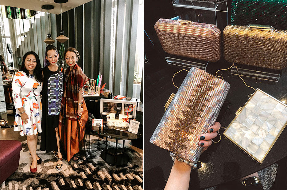 a-Melinda-Looi-Fashion-Suites-w-hotel-15-the-chic-initiative-olfac3-bespoke-perfumes-malaysia-kl