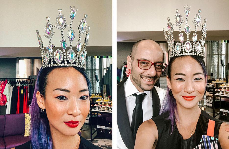 a-Melinda-Looi-Fashion-Suites-w-hotel-20-purple-swarovski-crown-alessandro-lustro-malaysia-kl