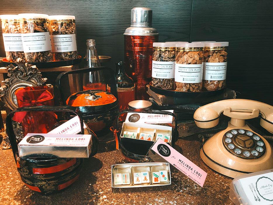 a-Melinda-Looi-Fashion-Suites-w-hotel-22-pretty-on-plate-cakes-desserts-malaysia-kl