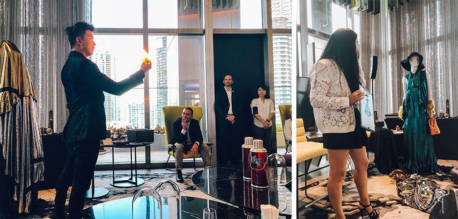 a-Melinda-Looi-Fashion-Suites-w-hotel-3-the-madgicians-kl-malaysia