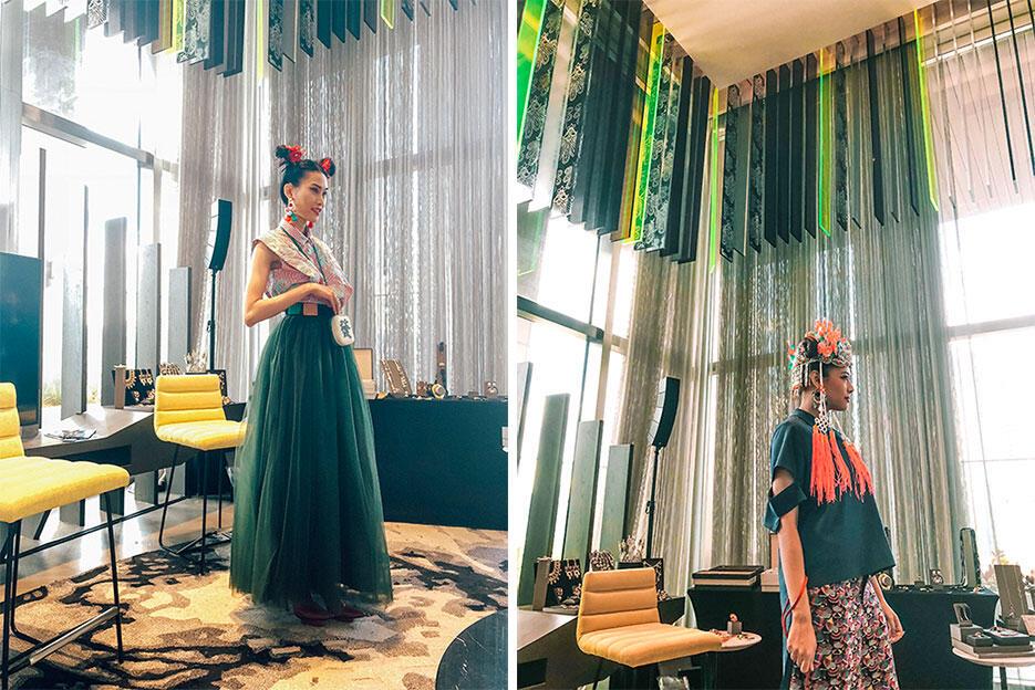 a-Melinda-Looi-Fashion-Suites-w-hotel-4-malaysia-kl