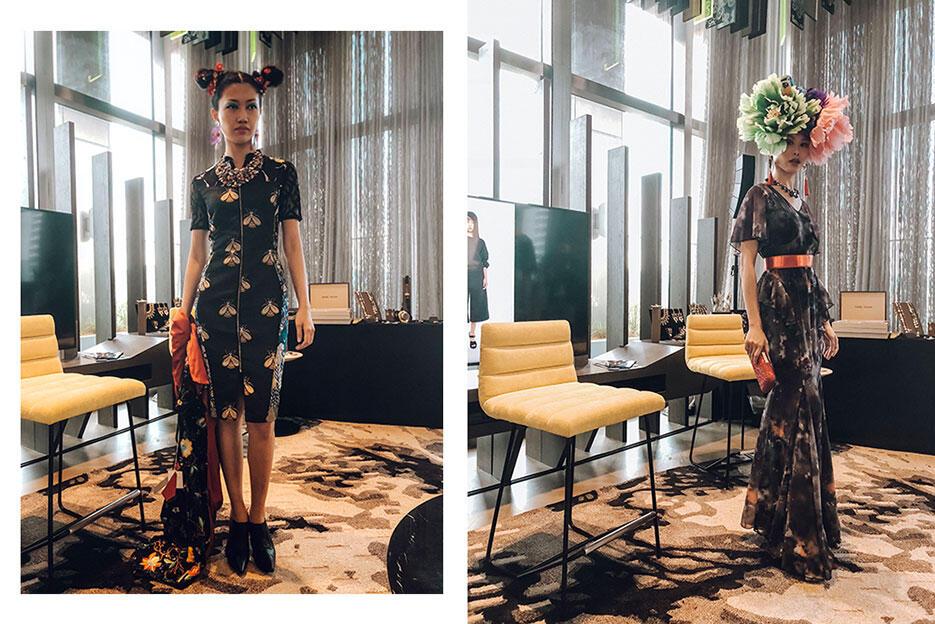 a-Melinda-Looi-Fashion-Suites-w-hotel-6-malaysia-kl