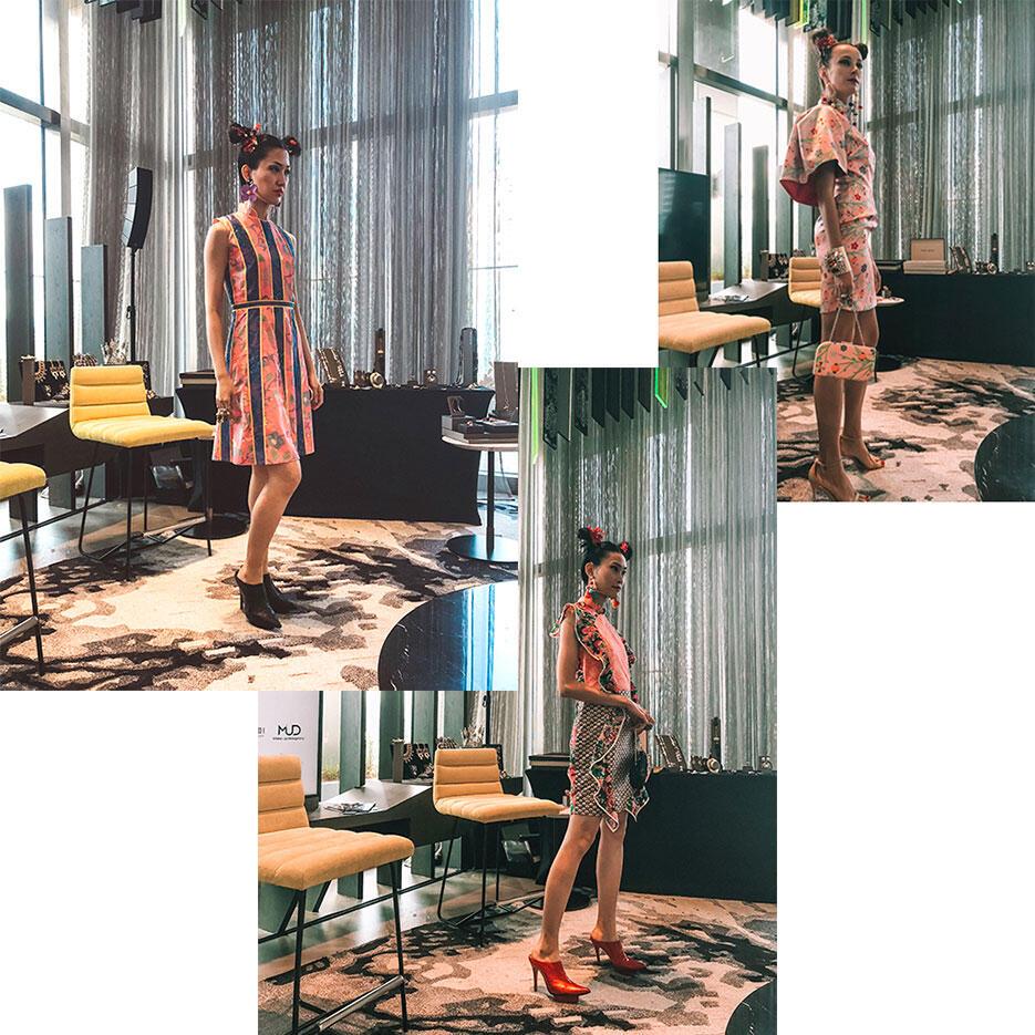 a-Melinda-Looi-Fashion-Suites-w-hotel-8-malaysia-kl