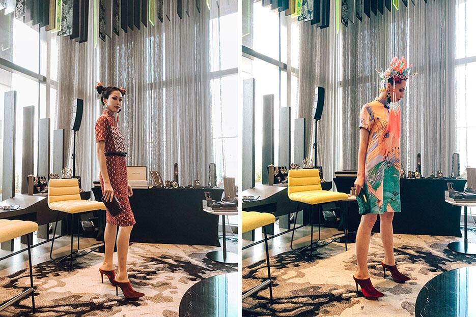 a-Melinda-Looi-Fashion-Suites-w-hotel-9-malaysia-kl