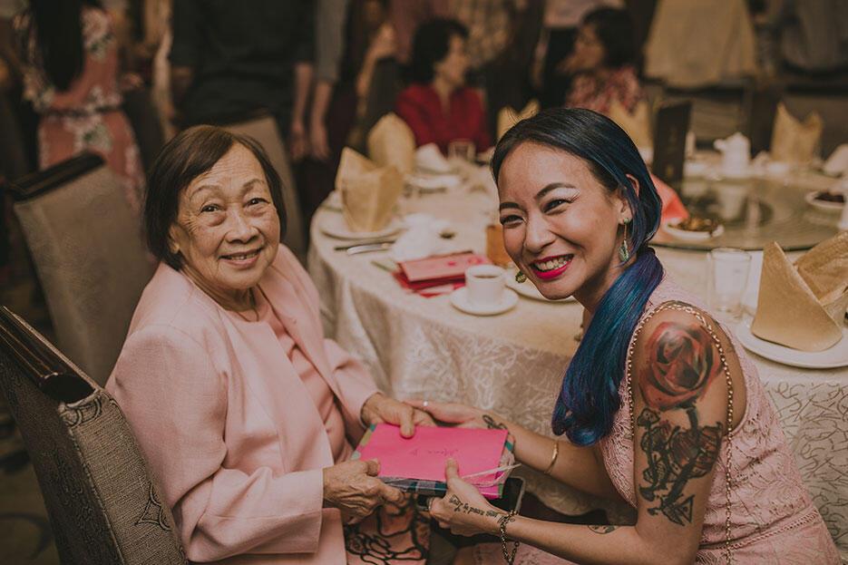 mama-90th-birthday_1