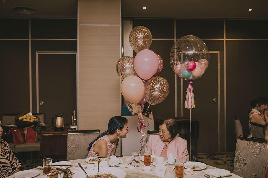 mama-90th-birthday_17-