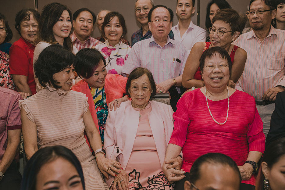mama-90th-birthday_23