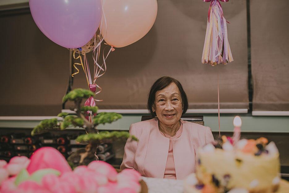 mama-90th-birthday_26